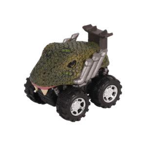 Animal Car Snake animal car toy friction animal vehicles