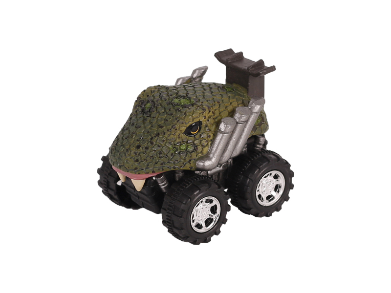 Animal Car Snake animal car toy friction animal vehicles