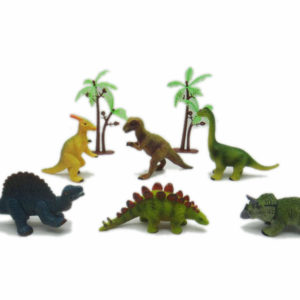 Dinosaur figure toy mini dinosaur promotion toys