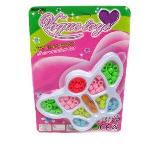 Beads toy beads plastic beads for bracelet