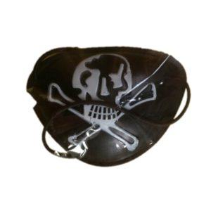 Eye patch toy pirate eye patch funny toy