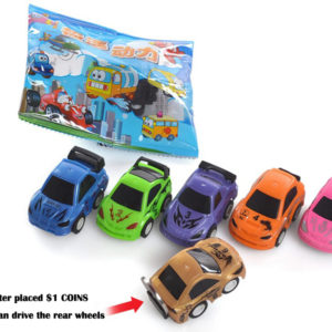 pull back car toy small car pull back racing car