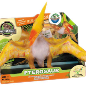 Cute dinosaur toy animal toys funny toy