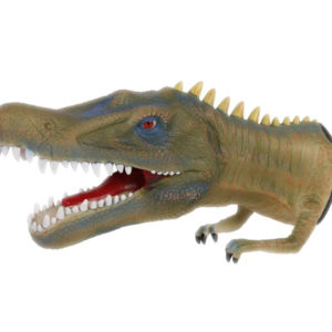 Baryonyx toy animal toy funny toys