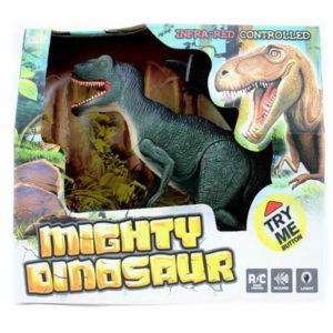 R/C dinosaurs toys animal cute toys