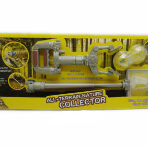 Manipulator toys robot hand toy catch thing toy