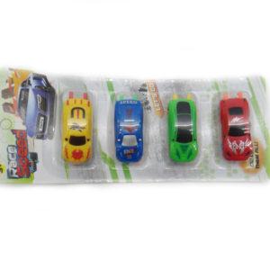 Lauching car car launcher cheap car toy