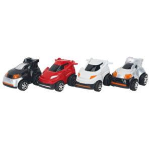 Friction car plastic toy car cheap toy car