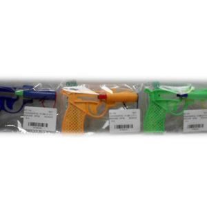Elastic gun cheap toy gun gun with elastic