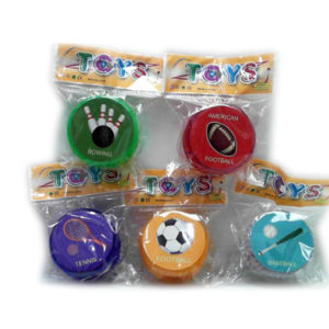 Yoyo cheap yoyo cartoon yoyo toy for kids