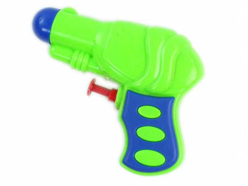 Water gun toy pistol summer toy for fun