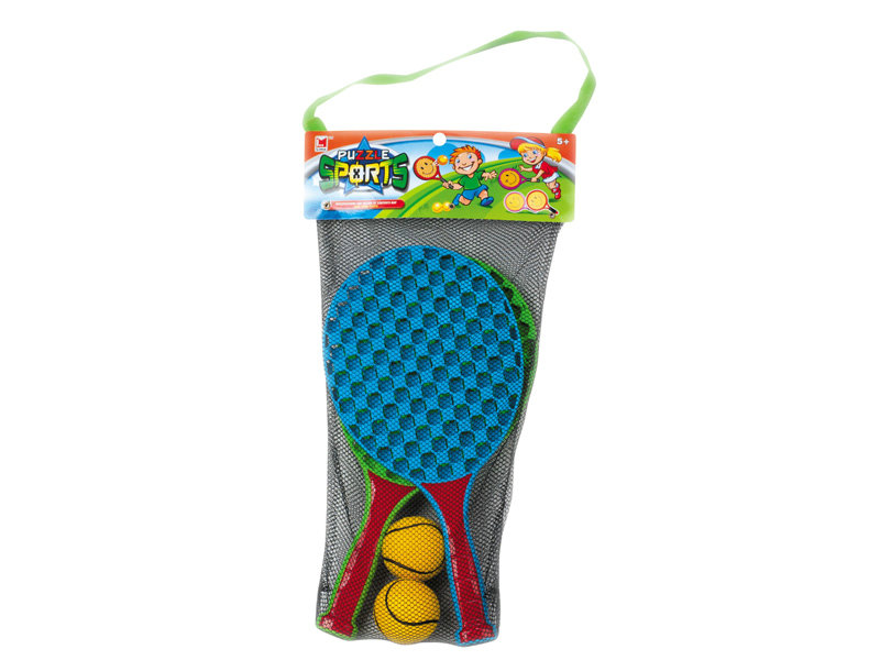 Tennis racket mini toy sport toy