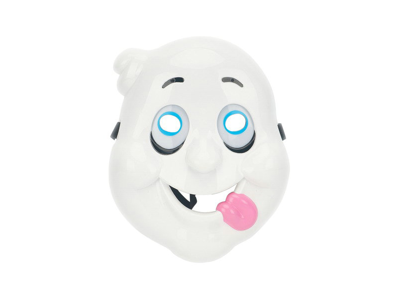 Mask toy party toy halloween mask for kids