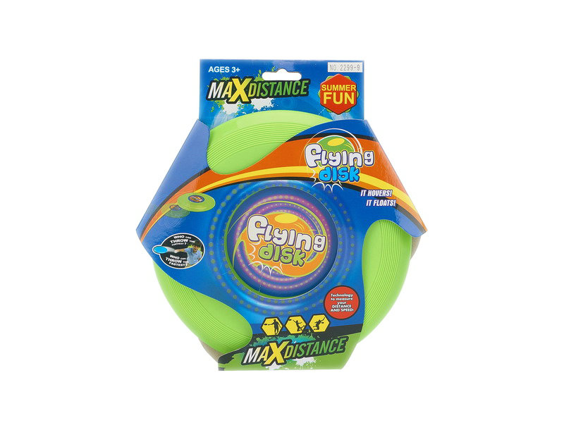 Frisbee toy sport toy outdoor game toy
