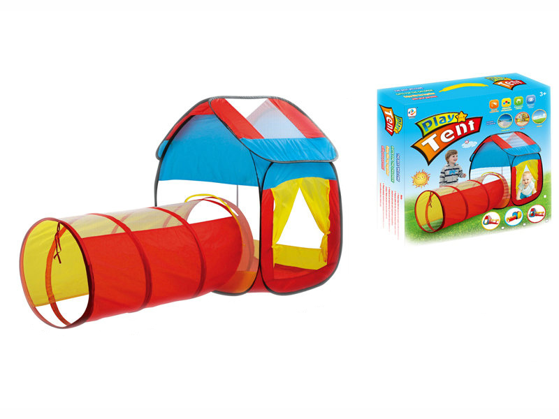 children tent toy play tent outdoor play toy for fun