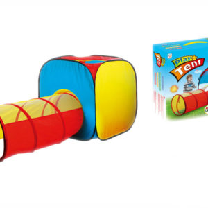 Play tent children tent toy outdoor play toy for fun