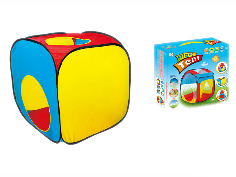 Tent toy children tent outdoor play toy for fun