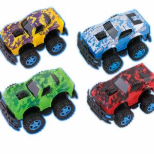 pull back car animal car toy dinosaur car