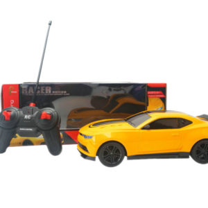 Remove control car simulation toy vehicle toy
