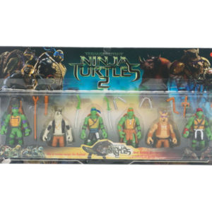 Figure toy cartoon toy promotion toy