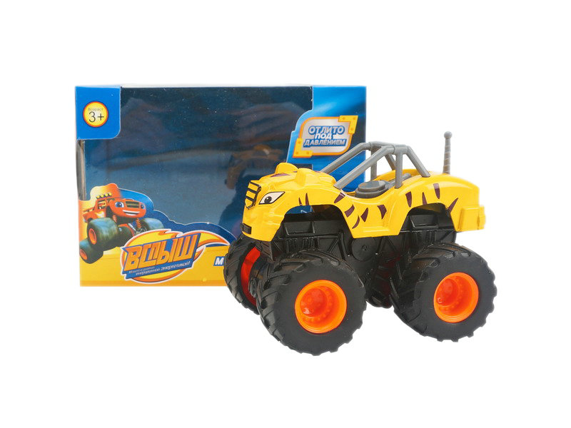Metal car toy friction power toy cute vehicle