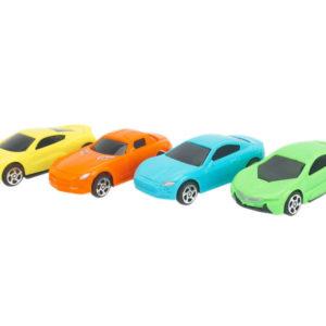 Mini cars toy free wheel toy vehicle toy