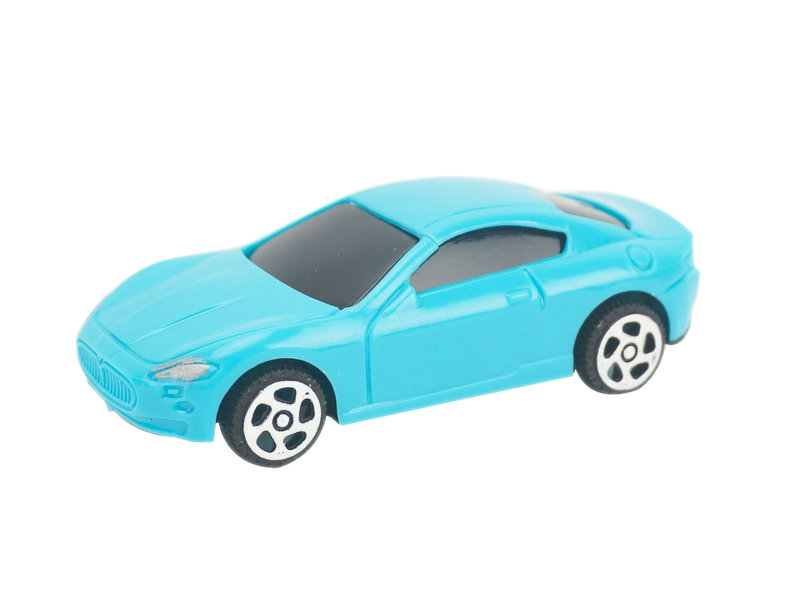 Model car toy free wheel toy cute toy for kids.