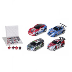 Cool toy car mini vehicle remove control toy