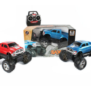 Cross country vehicle vehicle toy cute toy