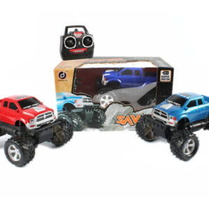 Cool car toy vehicle toy remove control toy
