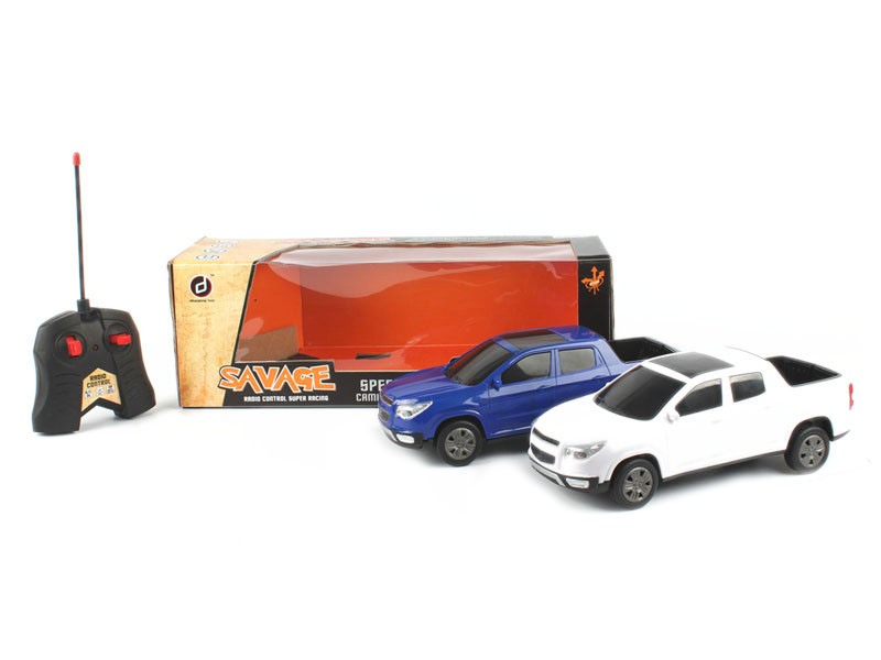 Jeep toy remove control car vehicle toy
