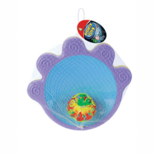 Sports toy catching ball outdoor toys
