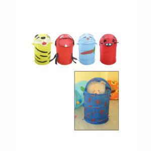 Tent toy cartoon tent children funny toy