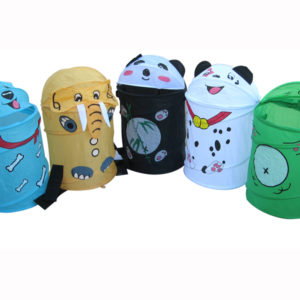 Tent toy cartoon animal tent children funny toy