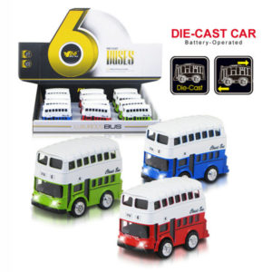1:38 pull back car metal car vehicle toy