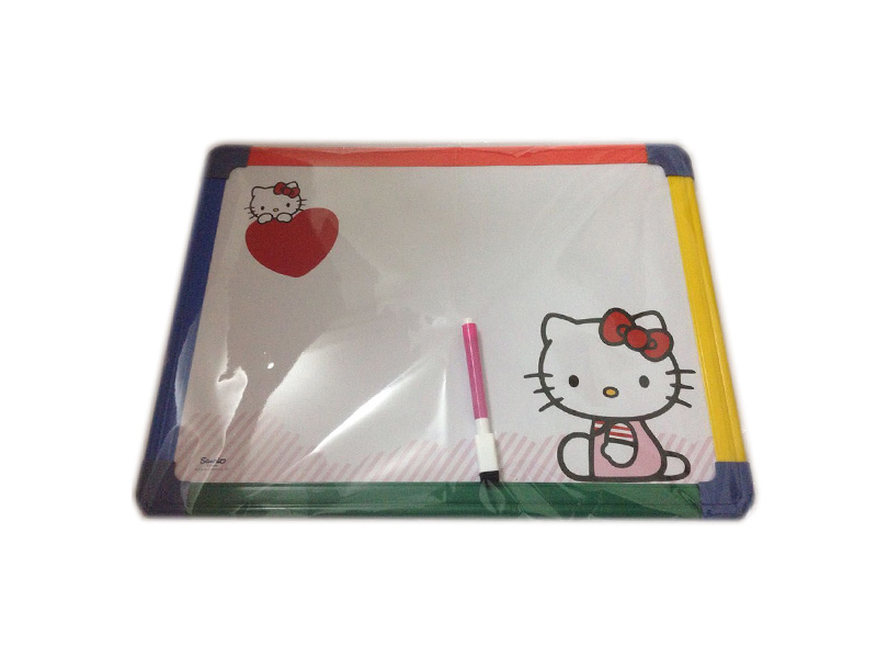 Drawing tablet painting toy drawing Board toy