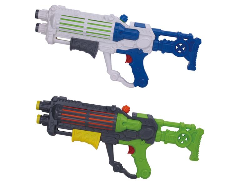 summer toy water gun toy plastic toy
