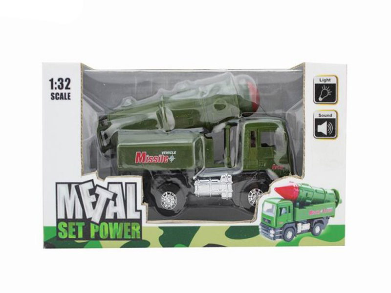 military vehicle toy metal toy pull back toy
