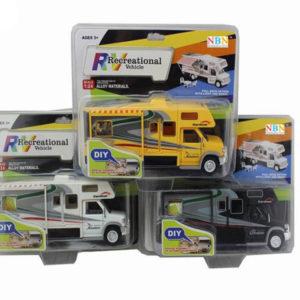 resident vehicle toy metal toy lighting car