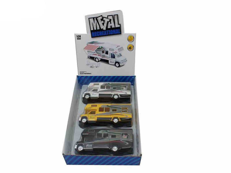 touring car toy lighting vehicle cute toy