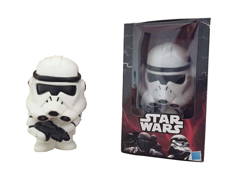 piggy box cute toy cartoon toy