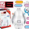 story machine cartoon toy lighting toy