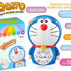 Doraemon toy cartoon toy story machine