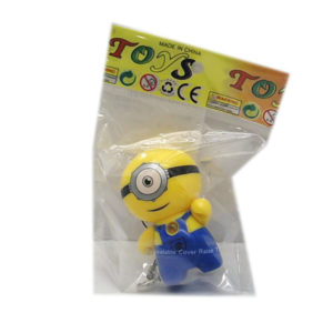 cute Minions toy pendant toy cute toy