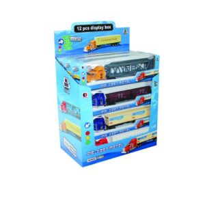 container trucks toy metal toy vehicle toy