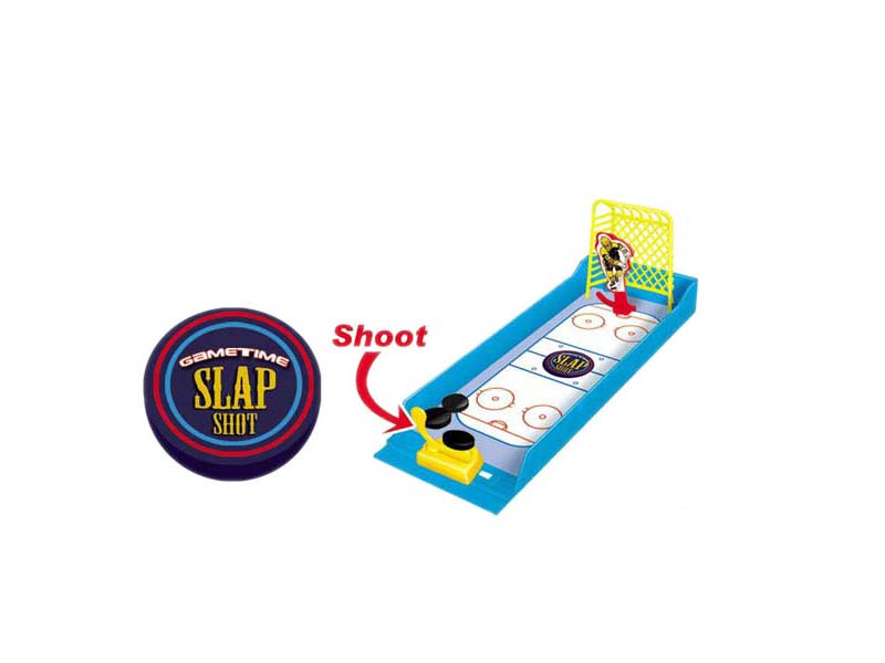 Hockey game toy mini sport toy table games