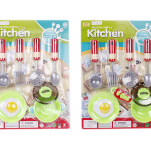 Cooker toys pretending play toy kitchen toy