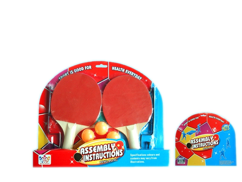 Table tennis toy table game toy sports game toy