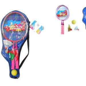 Battledore toy sports game toy children toy