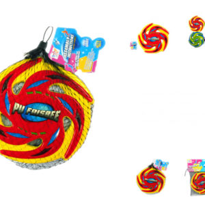 16cm frisbee toy sports game toy children toy
